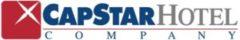 CapStar Hotel Company